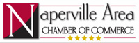 naperville-chamber